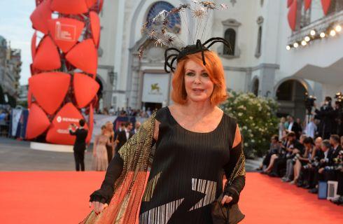 Mostra del Cinema di Venezia: i look peggiori delle star