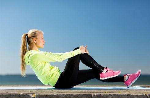 5 consigli per dimagrire sulle cosce