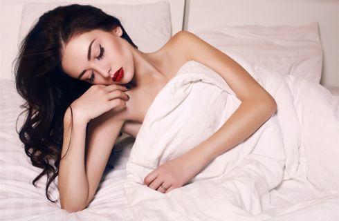 5 fantasie sessuali da mettere in pratica