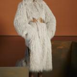 Il Fur Free Fur di Stella McCartney