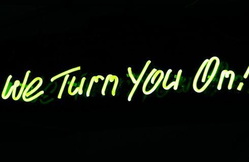 Gel lubrificante: guida all'uso e alla scelta