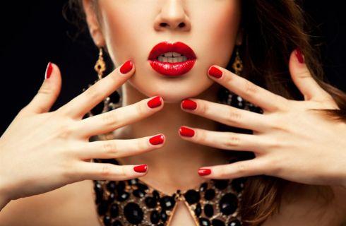 10 trucchi per la manicure fai da te
