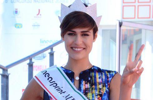 Miss Italia: le parodie più esilaranti dal web