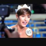 Miss Italia - Alice nel 42