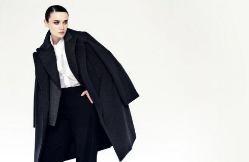 Cappotti per l'inverno 2016: modelli e tendenze