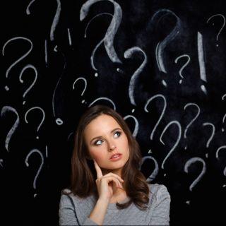 Piacere femminile: i falsi miti da sfatare