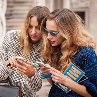 Milano Moda Donna: gli eventi fuori calendario
