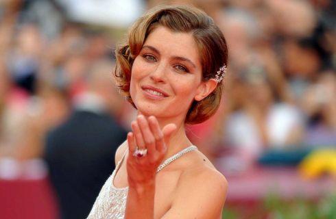 Mostra del Cinema di Venezia: le 7 madrine indimenticabili