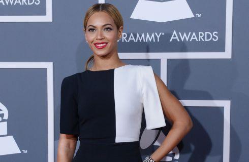 Buon compleanno Beyoncé: come è cambiata negli anni