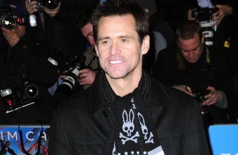 L'ex fidanzata di Jim Carrey muore suicida