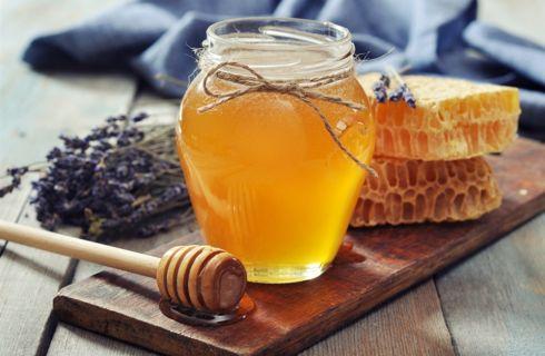 Miele: i rimedi naturali per salute e bellezza