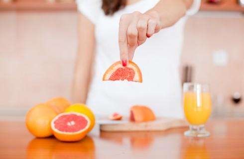 Rimedi naturali per favorire la digestione