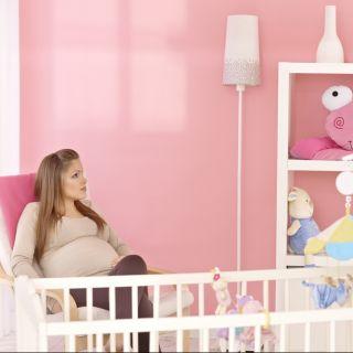 7 cose da fare prima del parto