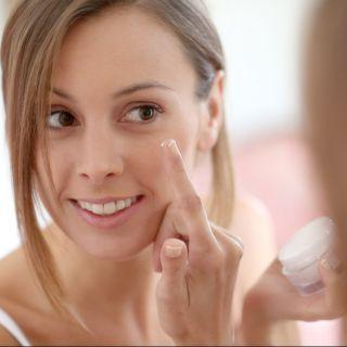 Betulla: gli incredibili benefici anti aging