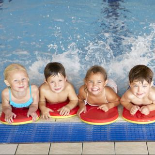 Bambini: come scegliere lo sport più adatto