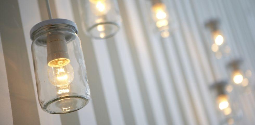 Lampade fai da te in legno lampade a parete fai da te for Berti fai da te
