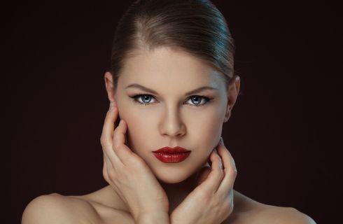 Eyeliner: come scegliere quello più adatto