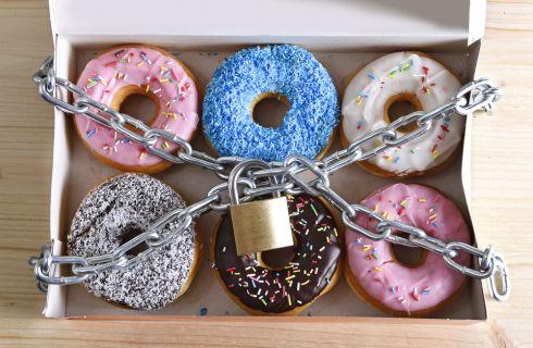 Dieta: 7 modi di ridurre gli zuccheri nell'alimentazione