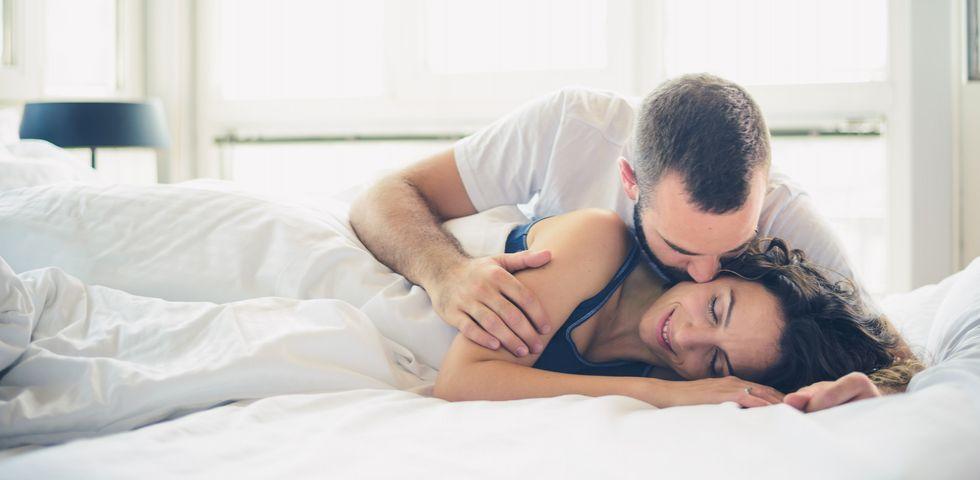 giochi di ruolo porno massaggi stimolanti