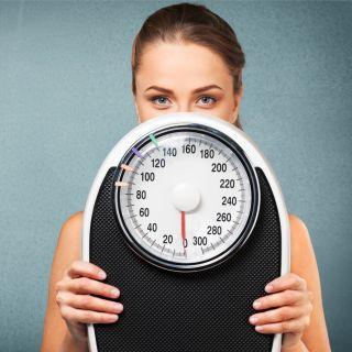 Dieta ipolipidica: come funziona