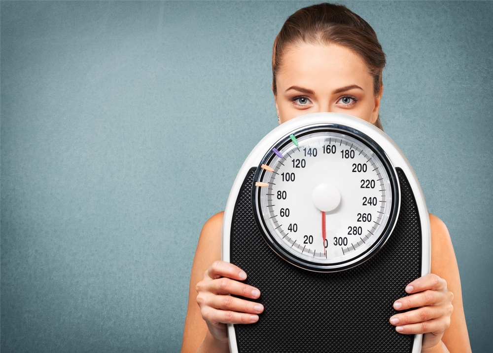 Dieta iposodica: cosa mangiare e in quali quantità - DireDonna