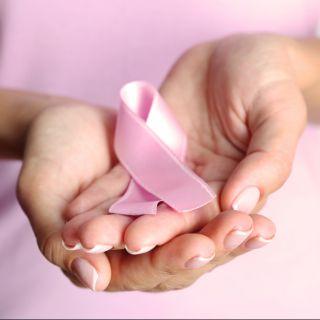 Pink is Good: le iniziative contro il tumore al seno