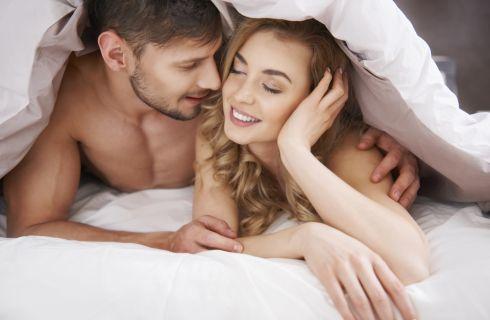 giochi sessuali con partner giochi erotici di ruolo