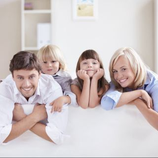 I consigli per essere un buon genitore