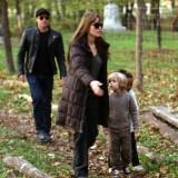 Shiloh Pitt Jolie