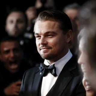 Leonardo DiCaprio contro le coltivazioni di olio di palma