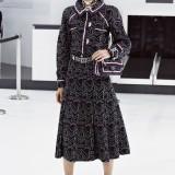 Chanel Primavera Estate 2016