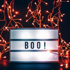 10 film da vedere ad Halloween