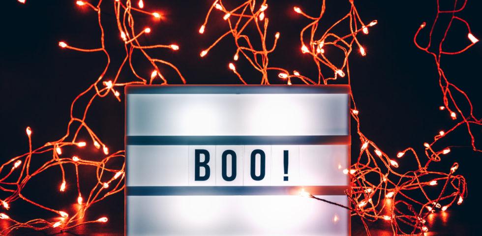 Film Halloween: i migliori titoli per bambini e adulti