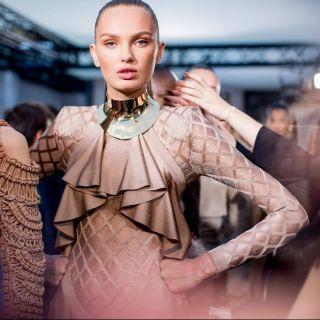 Paris Fashion Week: le tendenze della primavera 2016