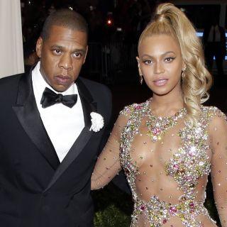 Beyoncé pubblica la prima foto di Rumi e Sir Carter