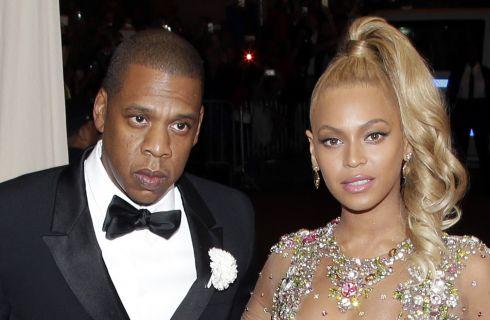 Beyoncé e Jay-Z separati per colpa di Rihanna?