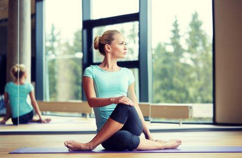 Body Fitness: esercizi per avere sempre un fisico perfetto