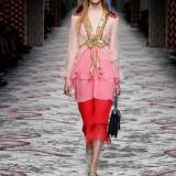 Gucci Primavera 2016