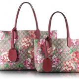 Shopping bag di Gucci (1.250 euro)
