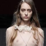 Gucci: la donna secondo Alessandro Michele