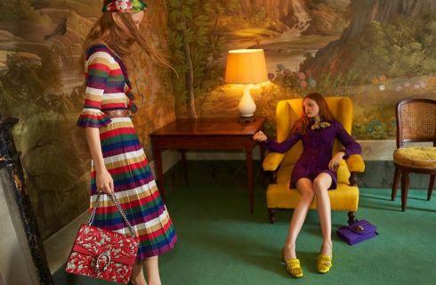 Mocassini donna: consigli e stili per indossarli