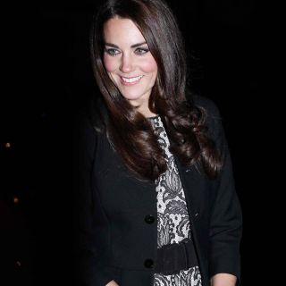 Kate Middleton: 5 regole di stile da copiare