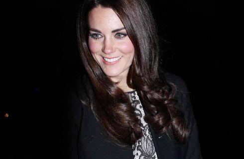 Le regine del low cost da Letizia Ortiz a Kate Middleton