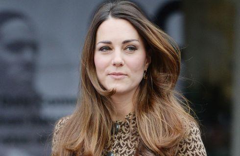 Kate Middleton rivoluziona il Natale della Regina