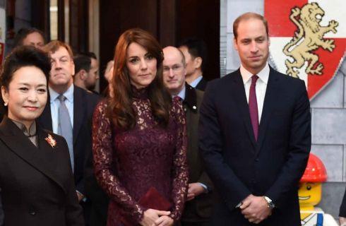 Da Kate Middleton a Letizia Ortiz: la regale passione per il pizzo