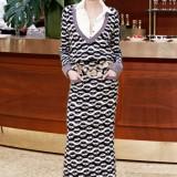 Maglione Chanel