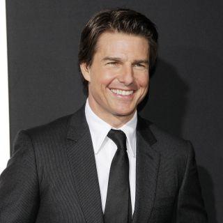 Tom Cruise: i dettagli del matrimonio della figlia Isabella