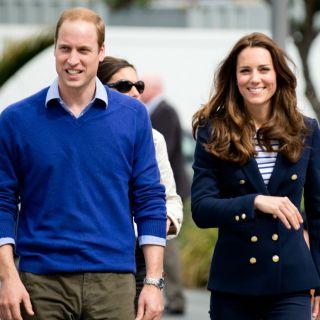 Kate Middleton devastata per la sentenza sulle sue foto hot