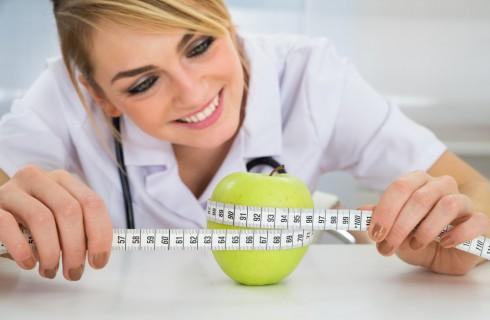 Come fare una dieta che funzioni e duri nel tempo