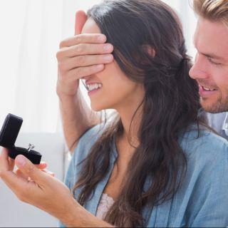 7 segnali per capire se ti sta per chiedere di sposarlo